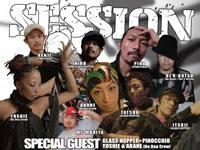 SESSION'08